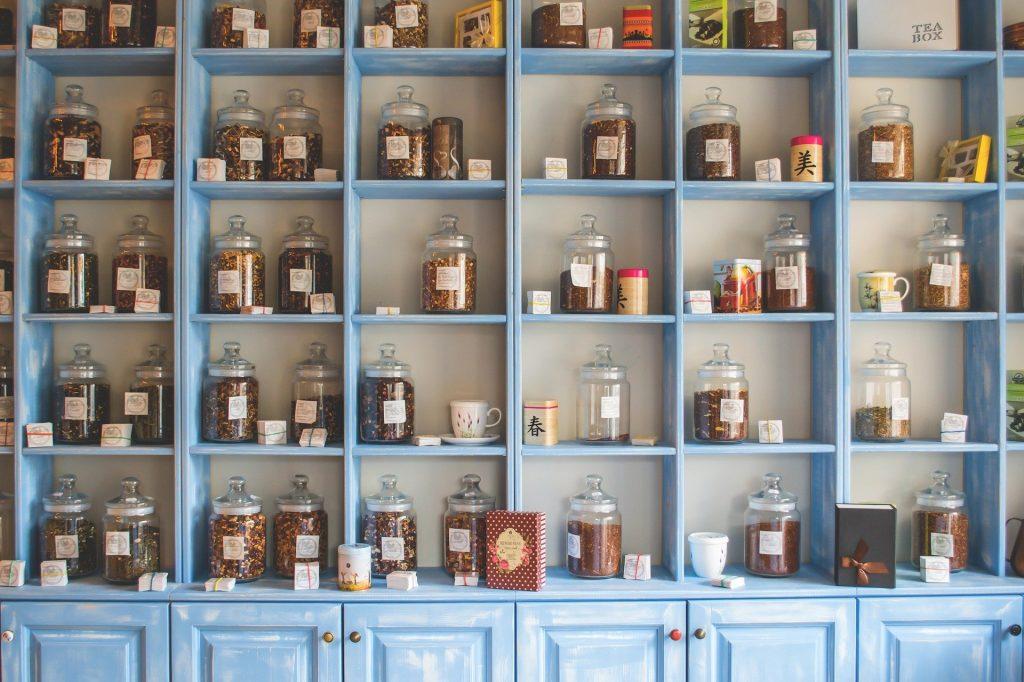 Avantages et inconvénients de la médecine alternative